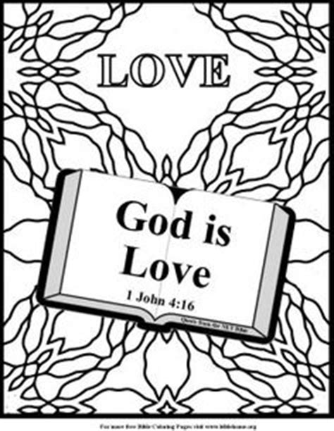 love coloring pages for sunday school vbs crafts christian crafts crafts for sunday school