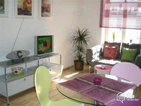 appartamenti friburgo appartamento in affitto a friburgo in brisgovia iha 25933