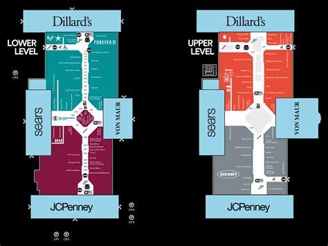 layout of northeast mall mall map of towne east square a simon mall wichita ks