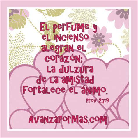 predicas de pasor flores predicas cristianas en pdf para el dia de la madre