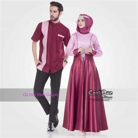 Jual Baju Untuk Jual Baju Lebaran Jual Baju Muslim Keluarga Lebaran