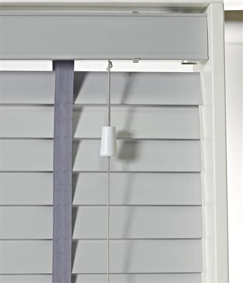 light grey wooden blinds styleline express wooden venetian blindsdespatched within