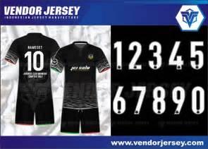 desain jersey sepeda cdr desain jersey basketball online pembuatan jersey futsal