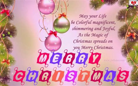 merry christmas quotes text messages wishes  images   whatsapp groups