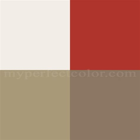 benjamin moore pottery barn colors winter 2007 refined paint colors free shipping on benjamin moore paint and