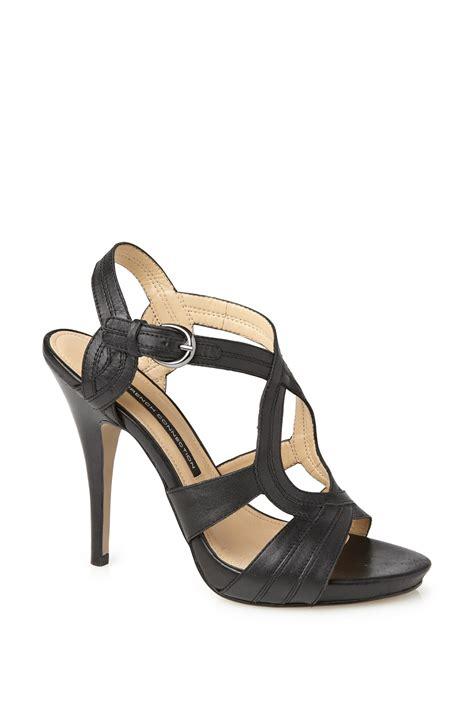 desire shoes connection desire sandals italian sandals