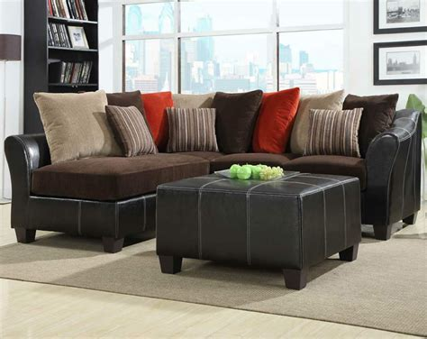 Cheap Modern Sectional Sofa Affordable Sectionals Sofas Sectional Sofas Home Interior Plans Ideas Thesofa