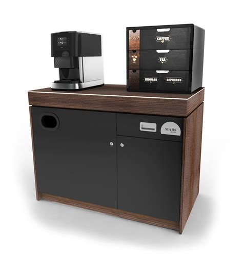 coffee cabinet for office flavia creation 500 office coffee machine