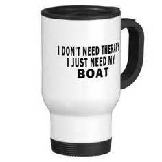 mmm motor boating 1000 ideas about pontoons on pinterest pontoon boating