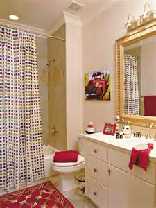 boys bathroom decorating ideas newberry park idea house boy s bath myhomeideas