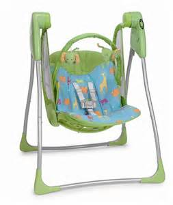 Baby Boy Swings Graco Baby Delight Swing G1h98guse Gubibaby