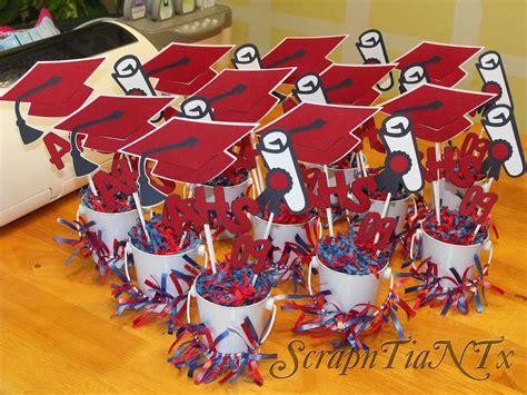 graduation party centerpieces for graduation centerpieces party favors ideas