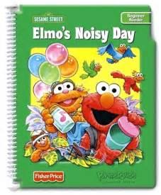 s day wiki elmo s noisy day muppet wiki