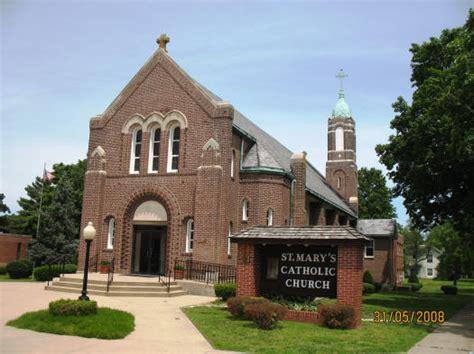 Jefferson County Illinois Court Records Jefferson County Illinoissavinggraves Genealogy History