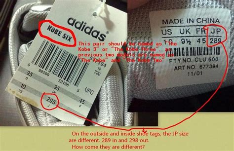 How Do You Search For On Tagged Adidas Shoes With Price Tag Softwaretutor Co Uk