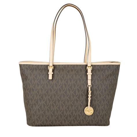 D X Marc Bestselling Travel Set michael kors designers luxury michael kors jet set travel chain md tz multifunction tote