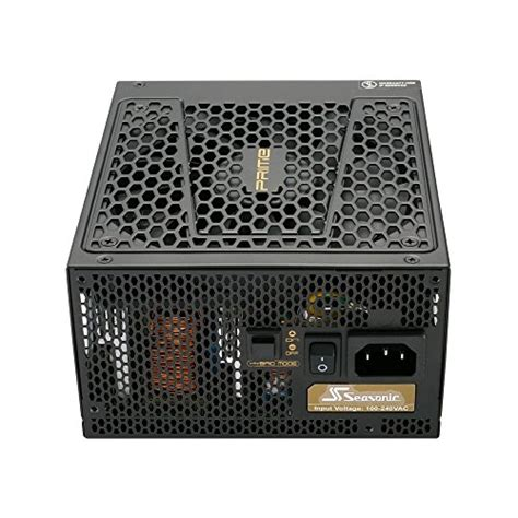 Psu Seasonic G 450 450w Modular 80 Gold Original computer b 252 ro seasonic bei i tec de