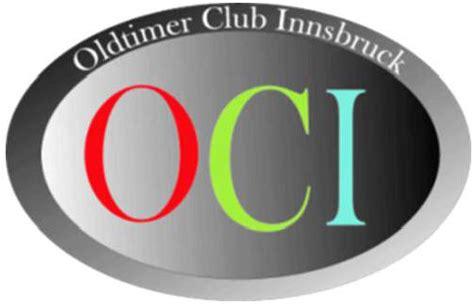 Motorrad Club Innsbruck by Oldtimer Club Innsbruck