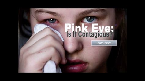 how to get rid of pink eye conjunctivitis treatment
