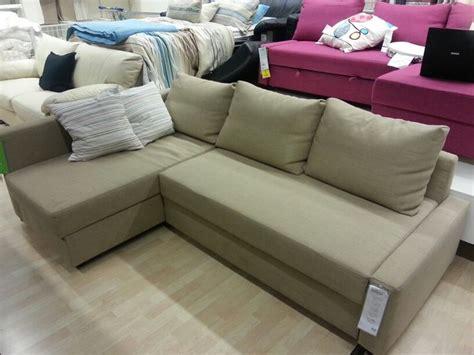 friheten couch ikea friheten day bed ikea 702 430 38 small home ideas