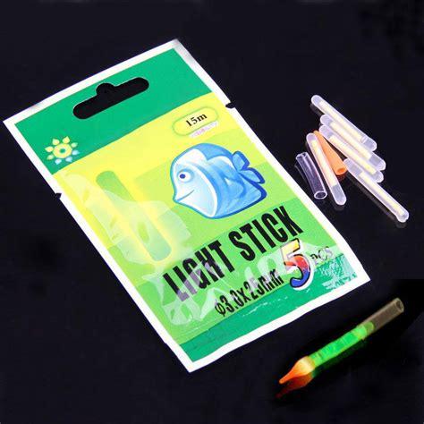 Jual Glow Stick by Glow Stick Pancing Pelung Pancing Untuk Mudahkan Anda