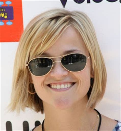 easy haircuts for new moms beautiful short haircuts short hairstyles short haircut