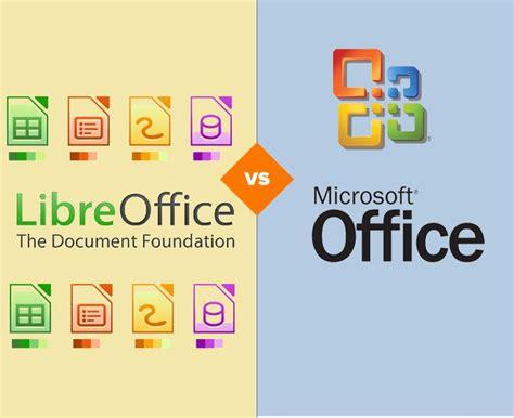 Software Microsoft Office Bajakan ada yang free masih bajak yang berbayar gojekdriver