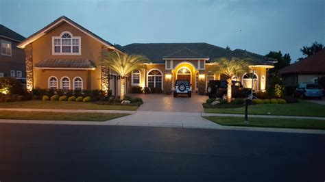 home design services orlando home design services orlando 28 images landscapes orlando
