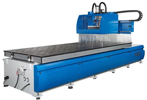 woodworking machinery dealers uk woodworking machinery sales uk