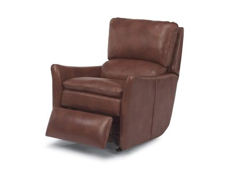 recliners portland oregon living room flexsteel latitudes tango rocking recliner