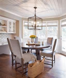 cream country dining chairs images