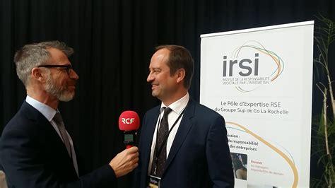 Mba Sup De Co La Rochelle Purchasing by Quot World Forum For A New Economy Quot Interviews D Acteurs