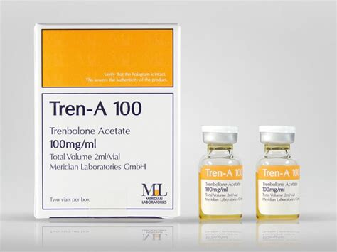 Siladex Cough Could 60 Ml an explanation of quot tren cough quot from trenbolone acetate