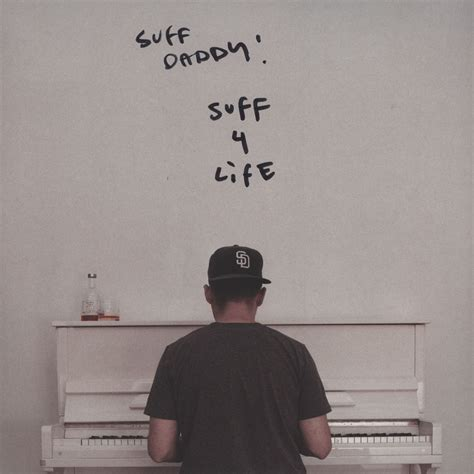 pattern select suff daddy lyrics suff daddy suff sells exclusive signed edition vinyl