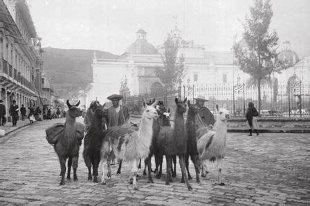 Fotos Antiguas Quito Colonial | fotos antiguas de quito colonial buscar con google