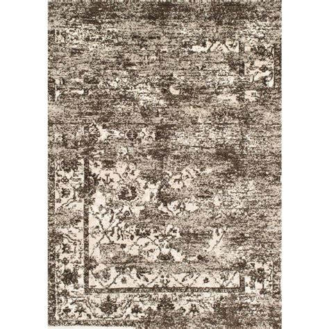 Viera Area Rug Loloi Rugs Area Rugs Series Collection Viera Goingrugs