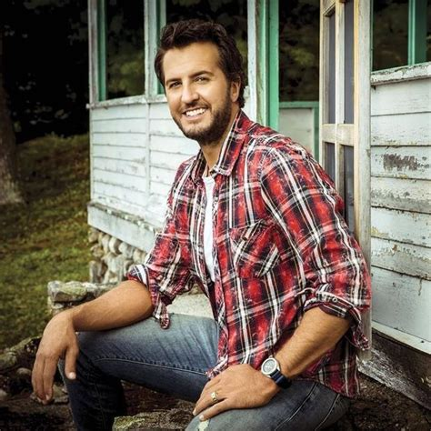 luke bryan first album review luke bryan excellent on new what makes you