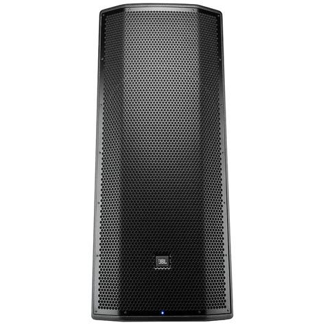 Speaker Active Jbl jbl prx 825 w 171 active pa speakers