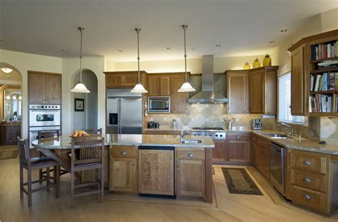 masters kitchen design gallery wetherington restoration and remodeling