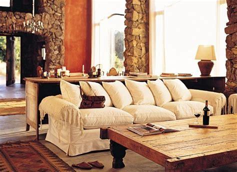 muebles estilo indio casa con estilo hind 250 blogdecoraciones
