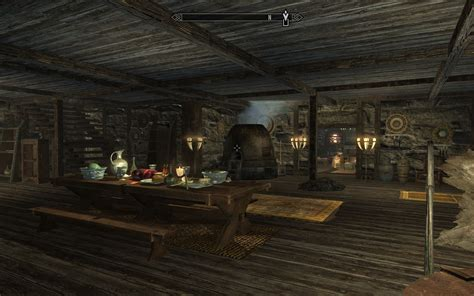how to get a house in windhelm how to get the house in windhelm 28 images hjerim house inside windhelm skyrim 01