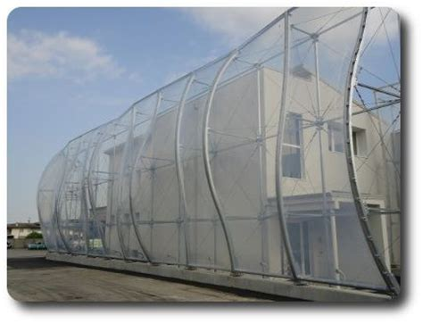 Etfe Pillow by 17 Best Images About Etfe Roofs And Facades On