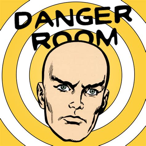 mens room podcast danger room the comics commentary podcast podbean