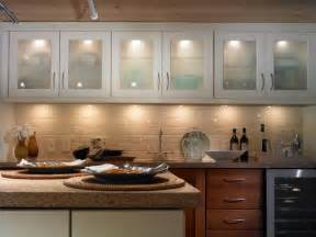Kitchen Lighting Design Guide 2017 undercounter kitchen lighting design guide