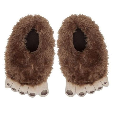 sasquatch slippers 14 best images about obsession with bigfoot on