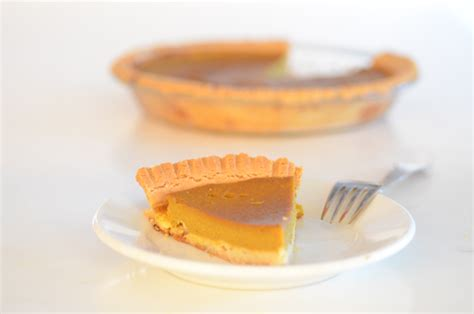 Pantry Dessert Recipes by 10 Paleo Thanksgiving Dessert Recipes Elana S Pantry