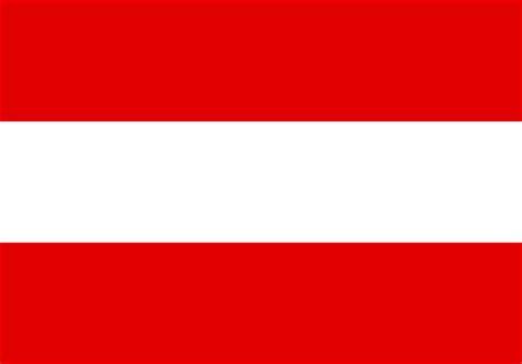 Baroque Architecture image vectorielle gratuite l autriche drapeau nationale