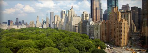 Apartment Complexes For Sale In Central New York Midtown Condo Apartments For Sale In Nyc Manhattan New