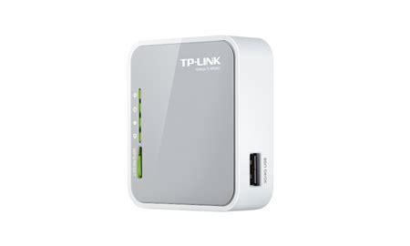 Modem Wifi 4g Blazz Mx100 routeur 3g 4g tp link maroc reseaux ma