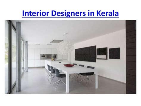 interior designers companies designo interior designers interior design contractors